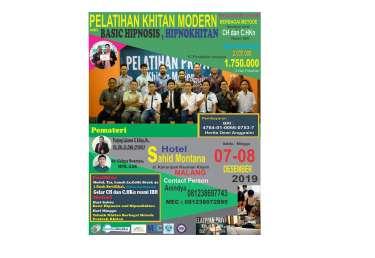 files/event/pelatihan-khitan-modern-plus-4240452430cf66e_cover.jpeg