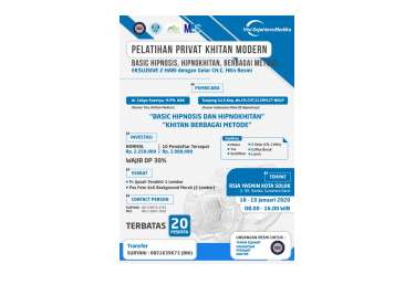 files/event/pelatihan-privat-khitan-modern-254539ac4f83b3e_cover.jpeg