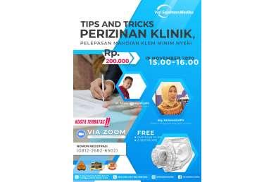 files/event/webminar-perizinan-klinik-dan-79352efef5f4e1a_cover.jpeg