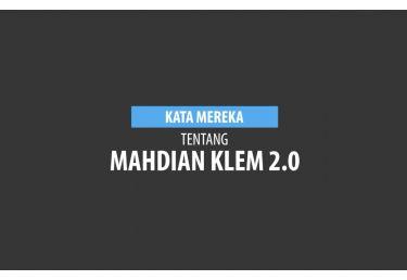 files/video_cover/testimoni-mahdian-klem-2-0-459968da1412323.png